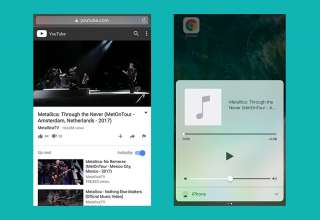 How to play youtube videos on ios 10 and 11