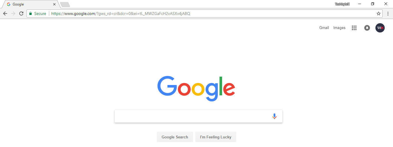 i am feeling lucky google trick