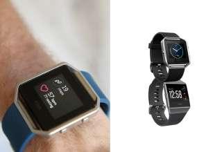 best fit bit alternatives to try techbytex 320x220 - 12 Best Fitbit Alternatives you won't regret trying