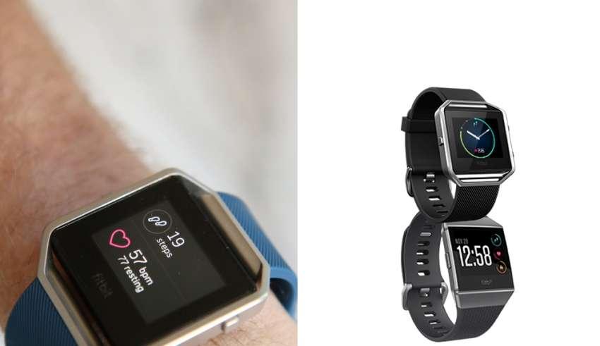 best fit bit alternatives to try techbytex 850x491 - 12 Best Fitbit Alternatives you won't regret trying