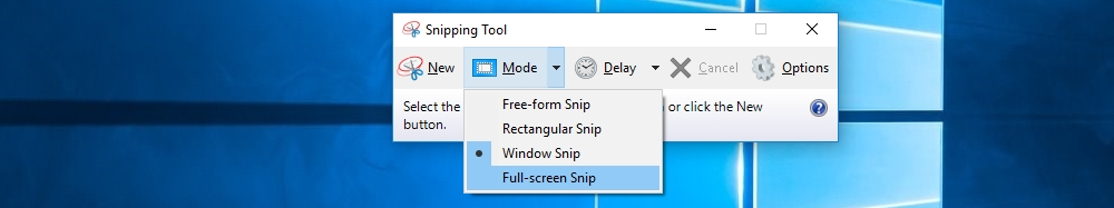 full screen screenshot win 7 8 - How to take screenshots in laptop on windows 7 & 8