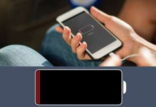 how to make your iphone charge faster techbytex 320x220 - Effective ways to make your iPhone charge faster