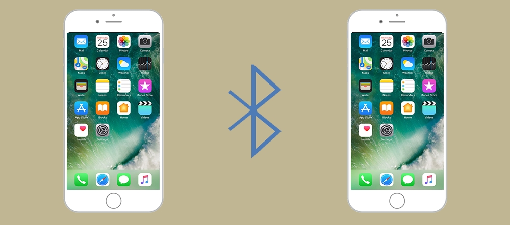 iPhone not Connecting to Bluetooth Fix Bluetooth problems and issues - iPhone not Connecting to Bluetooth Fix - Bluetooth problems and issues