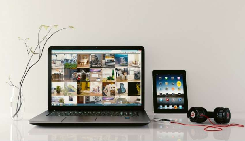 how to control your android from pc 850x491 - Steps to Control your Android Device from PC