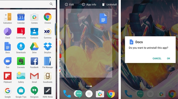 how-to-delete-apps-from-android