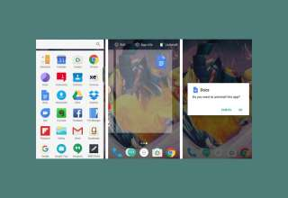 remove unwanted apps from android