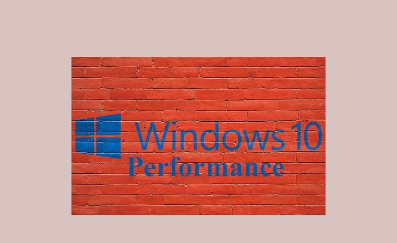 Best ways to Improve windows 10 Performance Techbytex 800x491 - 10 Best ways to Improve windows 10 Performance