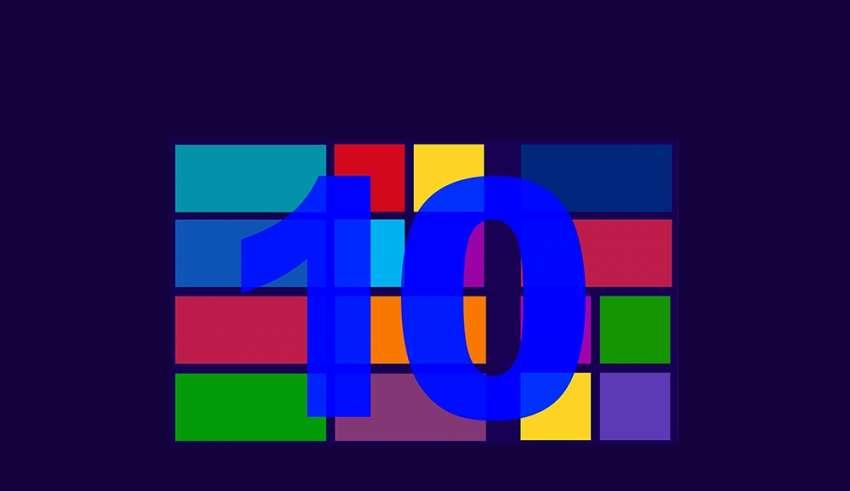 Complete windows 10 shortcut keys list techbytex 850x491 - Complete Windows 10 Shortcut Keys List