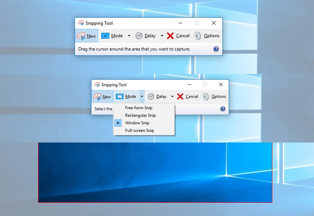 How to take screenshots in Laptop on windows 10 - How to take screenshots in laptop on windows 7 & 8