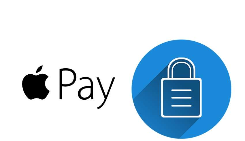 Is Apple Pay safe and secure Techbytex 850x491 - Is Apple Pay safe and secure - Apple Pay Security