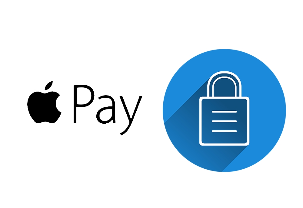 Is Apple Pay safe and secure Techbytex - Homepage