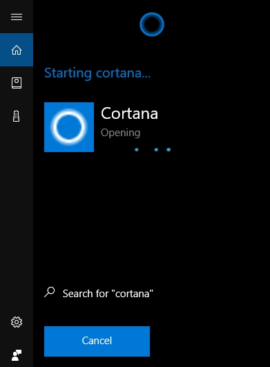 get help from cortana windows 10 - Best Ways to Get Help in Windows 10 - Operating System