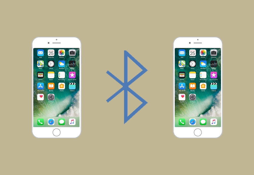 iPhone not Connecting to Bluetooth Fix Bluetooth problems and issues techbytex - Homepage