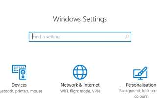 settings to disable notifications windows 19 320x220 - How to disable Notifications and Action center in windows 10