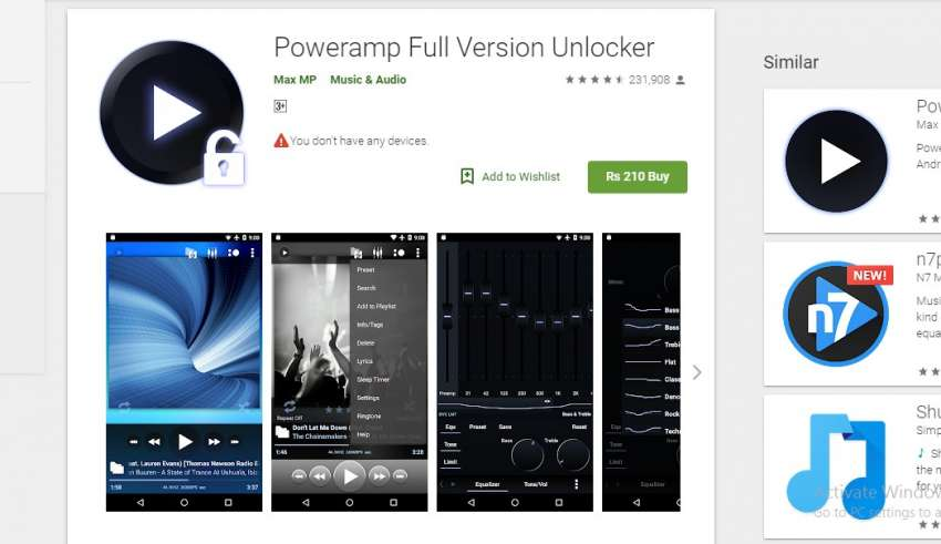 amazing best top android paid apps 850x491 - 15 Top Android Paid Apps you definitely need to try