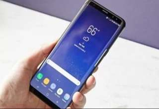 how to factory reset samsung galaxy s9 320x220 - Here is how you can reset your samsung galaxy s9