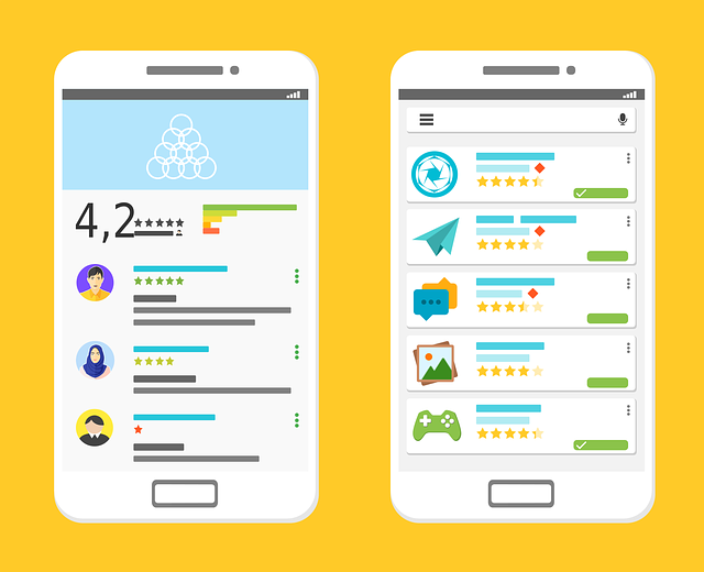 how to update apps on android - Homepage