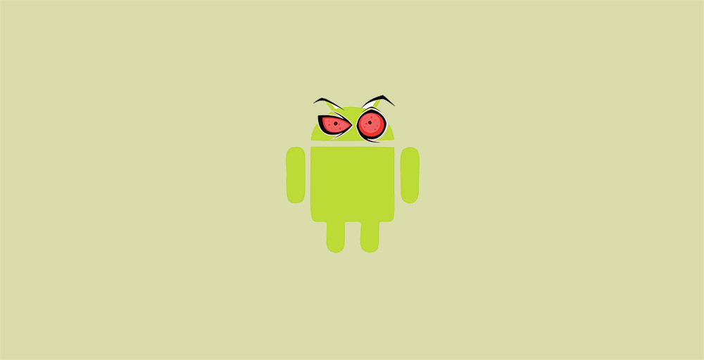 remove virus from android phones - Homepage