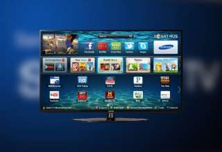 samsung smart tv apps list 320x220 - Samsung Smart Tv apps List 2019
