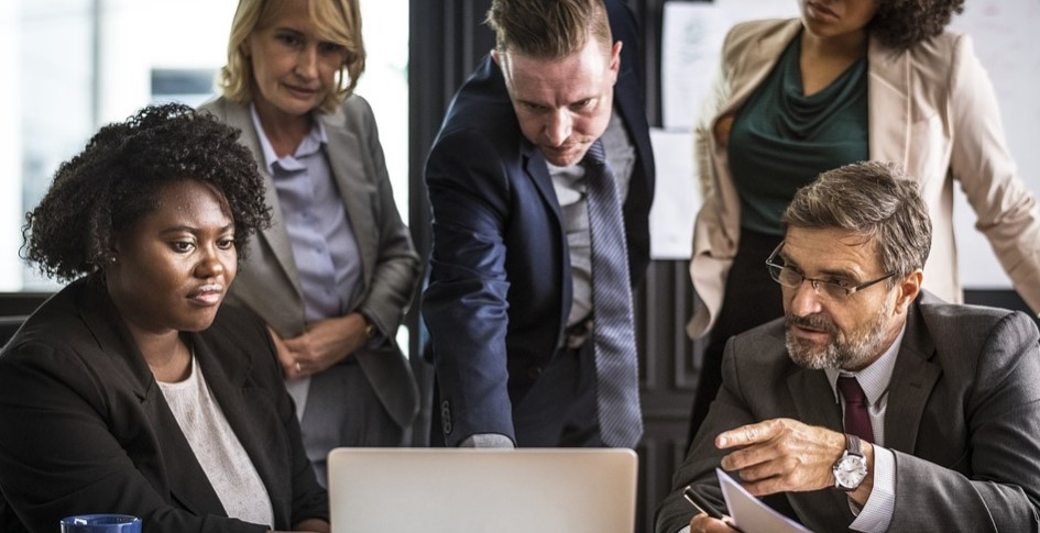 11 zoom webinars - How to Market your Business Online in 2019