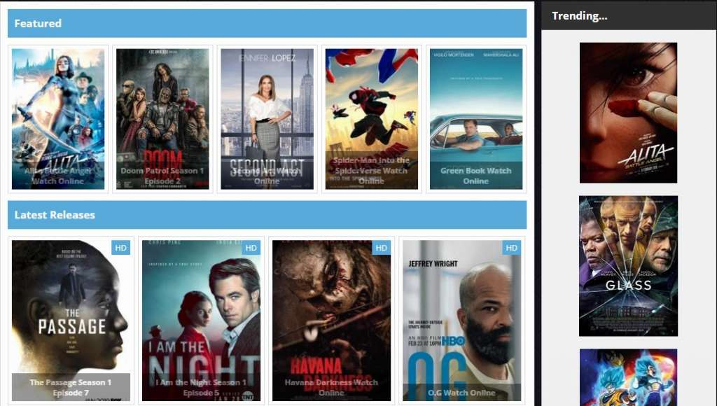 2 seehd 1024x580 - Best websites for watching movies online for free