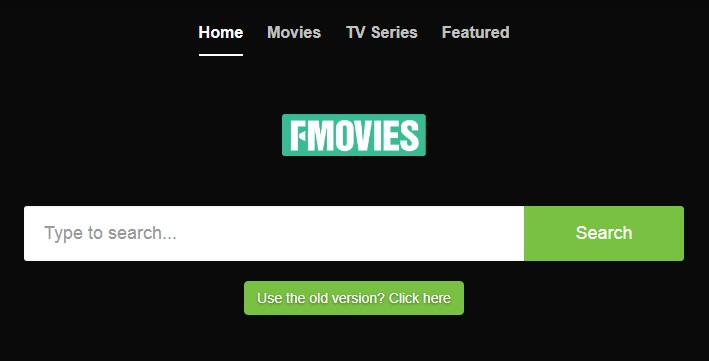 21 fmovies - Best websites for watching movies online for free