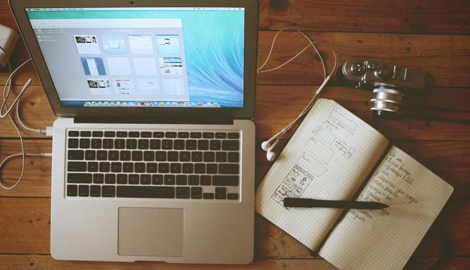 3 regular blog posting - How to Market your Business Online in 2019