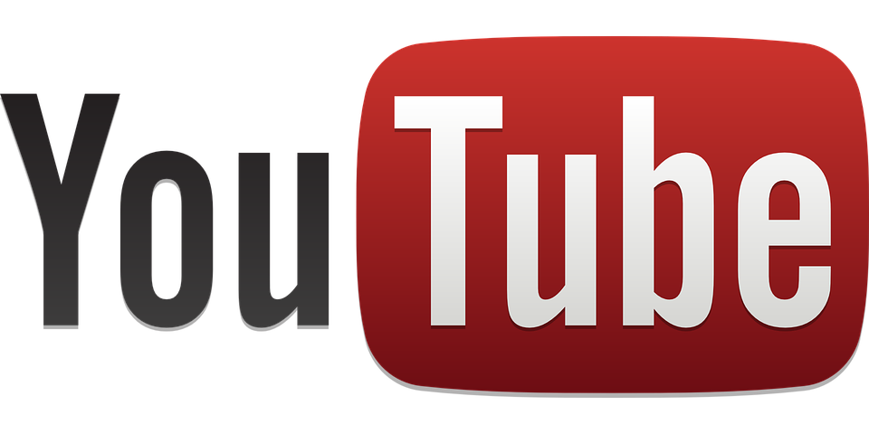 5 youtube videos - How to Market your Business Online in 2019