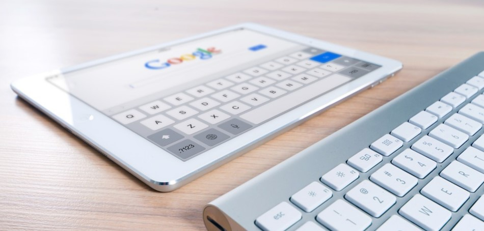 8 off page seo - How to Market your Business Online in 2019