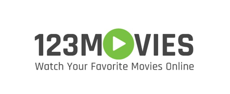9 123movies - Best websites for watching movies online for free